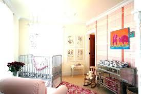 chandelier for baby girl nursery charming baby room light fixtures baby girl room chandelier nursery rocking