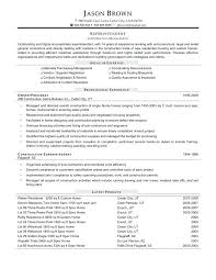 College Golf Resume Template Fascinating Golf Course Resumes Goalgoodwinmetalsco