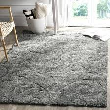 area rugs larger than 8 10 elegance dark grey area rug elegance dark grey area rug area rugs larger than 8 10