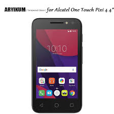 For Alcatel One Touch Pixi 4 4.0 inch ...