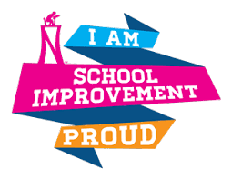 Image result for school improvement images