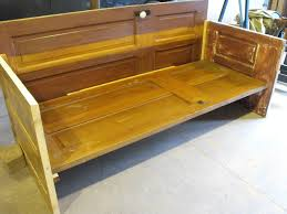 furniture made out of doors. Plain Furniture Sunday March 18 2012 To Furniture Made Out Of Doors