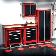 sears garage storage craftsman garage cabinets craftsman garage cabinets review sears kitchen for ideas of sears