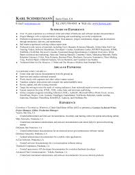 Resume Template In Latex Github Posquit0awesome Cv Awesome Is Mit