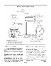 dyna 2000i wiring diagram wiring diagrams best dyna 2000i wiring diagrams wiring diagram data dyna s ignition wiring diagram dyna 2000i ignition wiring