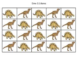 Dinosaur Identification Pictures Kasizi72s Soup