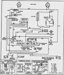 ford 3000 wiring diagram tractor wiring diagram wireing 3000 ford yesterday s tractors ford 2000 tractor wiring diagram source
