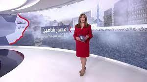 مراسل العربية في سلطنة عُمان يعلن استقالته من القناة السعودية | وطن يغرد  خارج السرب