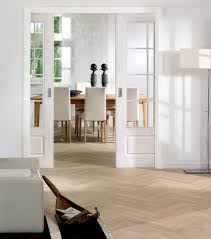 gl sliding interior doors uk fashionable frosted