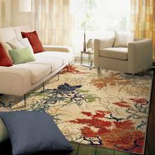 Medium Size of Kitchen Costco Rugs Online Large Area Rugs For Sale Area  Rugs Clearance