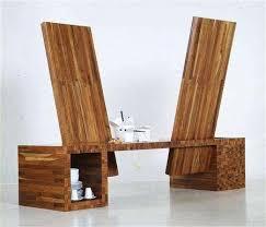 architectural furniture design. architect furniture gorgeous ideas thai crafts construction site architectural design i