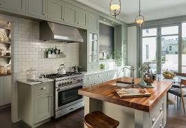 Kitchen Design Houzz