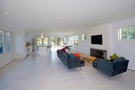 modern beach house living. modern beach house living room style with counter stools wooden knife blocks