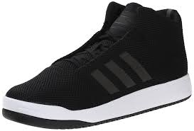 adidas 004001. amazon.com | adidas veritas mid round toe synthetic sneakers skateboarding 004001