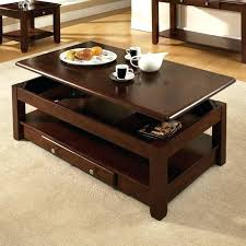 fabulous cherry coffee table furniture room and board wood with glass top dark set designs fantastic