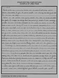 staar expository essay examples  beautiful staar expository essay examples 34 on coloring books staar expository essay examples