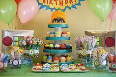 79 Best Word World Birthday Images Birthday Party Ideas Ideas