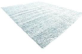 gray rug 8x10 gray rugs area rug dark light grey trellis gray rugs solid grey area