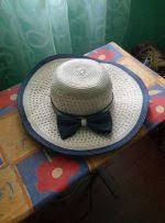 Выполню контрольные работы по английскому языку Образование  продам пляжную шляпу