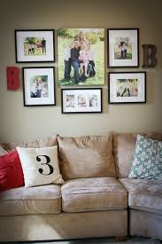 Small Picture Best 20 Photo wall arrangements ideas on Pinterest Wall frame