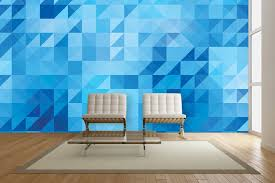 office wall murals. Remodeling Your Office With Wall Murals By Mural Factory | Http://www.