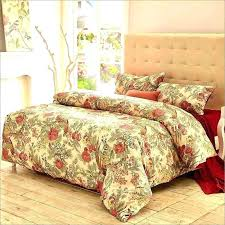 french country bed linens french bedding sets image of country set romantic interior french country style french country bed