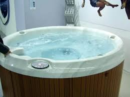 jacuzzi bathtubs for two two person bathtub image of comfortable bathtubs two person whirlpool bathtubs jacuzzi jacuzzi bathtubs