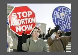 should abortion be legal org should abortion be legal