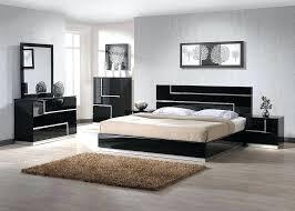 design bedroom online. Bed Furniture Online Image Of Design Modern Bedroom Sets Double India
