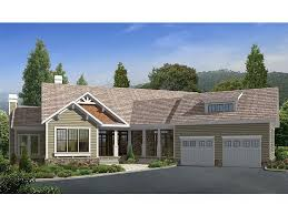 house plans with breezeway and attached garage lovely garage home plans square home plans best house