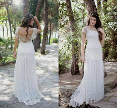 Country Style High Low Wedding Dresses Samples Country Style High Country Western Style Bridesmaid Dresses