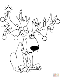 Small Picture Christmas Lights coloring pages Free Coloring Pages