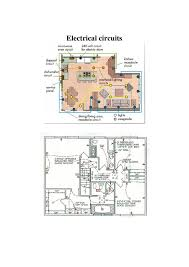 best ideas about electrical wiring diagram home electrical wiring diagrams
