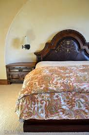 Spanish Bedroom Furniture Spanish Bedroom Spanish Dining Room Demejico