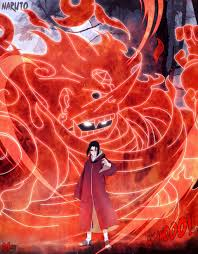 Find hd wallpapers for your desktop, mac, windows, apple, iphone or android device. Wallpaper Itachi Susanoo