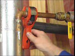 Whole House Water Heater How To Upgrade A Water Heater How Tos Diy