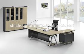 best modern office furniture. Incredible Best Modern Office Furniture E