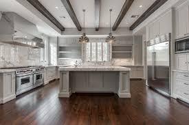 interior design in houston tx abwfct com