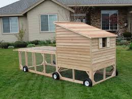 chook house plans 54 best ens and coops images on