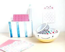 ceramic desk accessories ceramics ceramic office accessories ceramic desk accessories