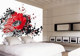white bedroom hcqxgybz: design for bedroom wall design for bedroom wall xwkdewap design for bedroom wall