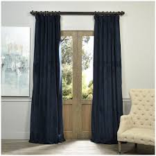 kids curtain extra wide curtains 60 inch wide curtains curtains outdoor curtains from