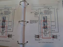 case 1830 wiring diagram not lossing wiring diagram • case 1830 uni loader skid steer service manual repair shop book new rh com case 580 wiring diagram case 300 tractor wiring diagram
