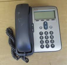 gallery cisco offices studio. Cisco IP 7911 Business VoIP LAN Wired Office Phone Handset Included 68-2779-09 Gallery Offices Studio