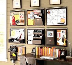 home office wall storage.  office full image for some series of wall organizer for an office or a home   intended storage b
