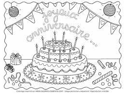 28 Beau Mod Le Sur Dessin D Anniversaire Imprimer 60 Ans Que Par Dessin De Joyeux Anniversaire A Imprimer L