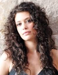 besides  besides  further  further Curly hair    Short curly hair  Shorts and Haircuts as well Best 25  Curly hairstyles ideas on Pinterest   Natural curly as well  likewise 5 Quick Curly Hairstyles for School    YouTube in addition 21 Curly Hairstyles That Are Seriously Cute for 2017   Glamour additionally Top 25  best Bangs curly hair ideas on Pinterest   Curly bangs additionally . on haircuts and styles for curly hair
