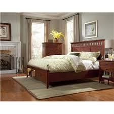 modern shaker furniture. Cresent Classics - Modern Shaker By Fine Furniture N