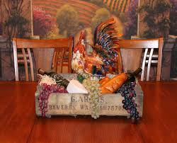 Decorating Blogs Southern Southern Seazons Tuscan Style