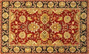 rug designs and patterns.  Rug A  Throughout Rug Designs And Patterns R